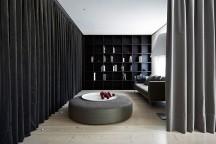 MC_Apartment_Refurbishment_INIGO_BEGUIRISTAIN_afflante_com_0