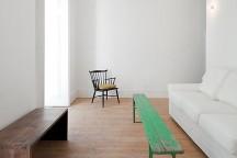 Minimalist_Baixa_House_Jose_Adriao_Architects_afflante_com_0