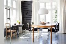 Modern_Swiss_House_afflante_com_0