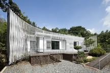 Namhae_Eaves_House_Renovation_JOHO_Architecture_afflante_com_0