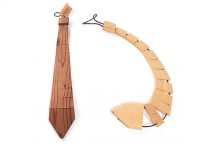 New_Hype_Wooden_Ties_Wooden_Thumb_afflante_0