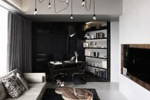 One_Loop_Apartment_Studio_XMSL_afflante_com_0