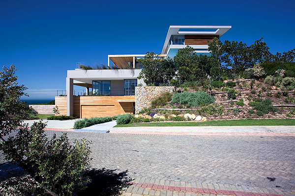 Plett_6541_Seaside_Home_SAOTA_afflante_com_0