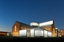 Rehabitation_of_Former_Prison_as_Cultural_Civic_Center_Exit_Architects_afflante_com_0