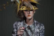 Sadness_Is_a_Colour_Fashion_Collection_Celine_De_Schepper_afflante_com_0