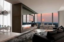 Sandhurst_Towers_Interiors_OKHA_afflante_0