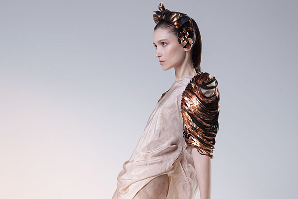 Space_Perception_Fashion_Collection_Yunjie_Mok_afflante_com_0