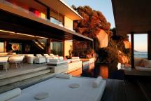 Stunning_Contemporary_Seaside_Villa_Victoria_73_SAOTA_afflante_0