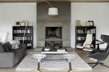Stunning_Minimalist_House_Barbara_Hill_afflante_com_0