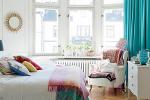 Stylish_and_Colorful_Scandinavian_Home_afflante_com_0