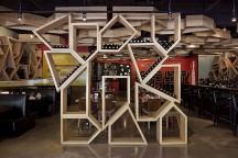 Vinoteca_PAZ_Arquitectura_afflante_0