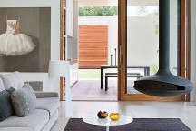 Wellington_Street_House_Robert_Mills_Architects_afflante_com_0
