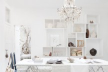 Wonderful_Sukha_Concept_Store_in_Amsterdam_afflante_com_0