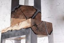 Wood_Casting_Hilla_Shamia_afflante_com_0