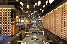 Yakiniku_Master_Restaurant_Golucci_International_Design_afflante_00