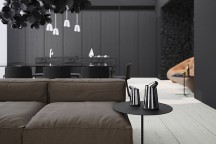 Beautiful_Contemporary_Apartment_in_Crimea_Vasiliy_Butenko_afflante_com_0