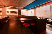 Berta_Restaurant_Anthony_Gill_Architects_afflante_com_0