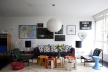 Brazilian_Apartment_with_Charm_of_the_50s_Mauricio_Arruda_afflante_com_0