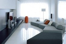 Contemporary_Apartment_Interior_in_Moscow_UB_Design_Uborevich_afflante_com_0