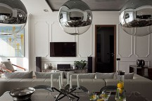 Contemporary_Apartment_in_Kiev_Sergey_Makhno_Workshop_afflante_com_0