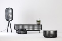 Dami_Furniture_Set_Seung_Yong_Song_afflante_com_0