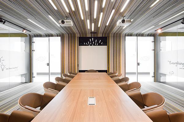 Fraunhofer_Portugal_Offices_Pedra_Silva_Arquitectos_afflante_com_0