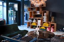 Funky_Scandinavian_Home_Styling_by_Dennis_Valencia_afflante_com_0