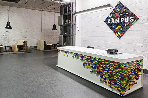 Google_Campus_Jump_Studios_afflante_com_0