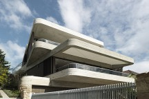 Gordons_Bay_House_Luigi_Rosselli_Architects_afflante_com_0
