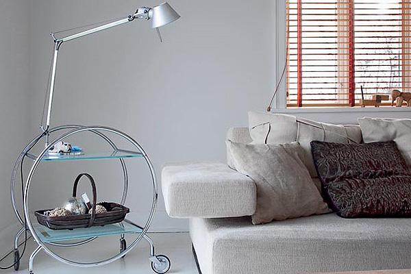 Home_of_Designer_Naja_Lauf_afflante_com_0