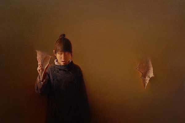 Hypnotizing_Oil_Paintings_Yang_ShiBin_afflante_com_0