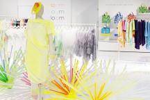 ISSEY_MIYAKE_Bloom_Bloom_Bloom_Emmanuelle_Moureaux_Architecture_Design_afflante_com_0
