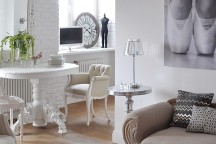 Lovely_Apartment_with_Feminine_Touch_Anna_Erman_afflante_com_0