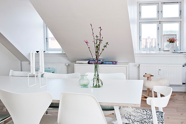 Lovely_Home_of_Danish_Stylist_Camilla_Tange_affalnte_com_0