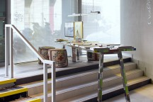 Mama_Shelter_in_Marseille_Philippe_Starck_afflante_com_0