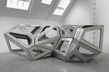 Richard_Deacon_Exhibition_Lisson_Gallery_London_afflante_com_0