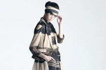 SS_2012_Fashion_Collection_The_Black_Stripe_CC_KUO_afflante_com_0