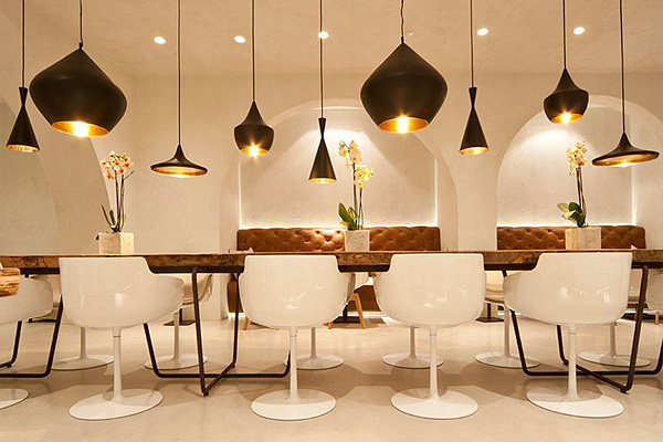 Saffron_Restaurant_in_Arezzo_Emanuele_Svetti_afflante_com_0