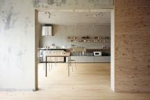 Setagaya_Flat_Naruse_Inokuma_Architects_Hiroko_Karibe_Architects_afflante_com_0