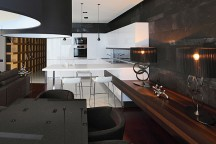 Stylish_Apartment_In_Moscow_Geometrix_Design_afflante_com_0