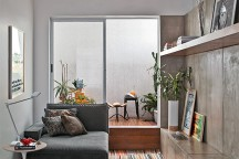 Stylish_Apartment_of_Designer_Leonardo_Gomes_afflante_com_0