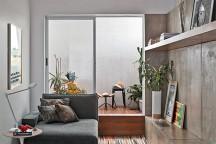 Stylish_Apartment_of_Designer_Leonardo_Gomes_afflante_com_0