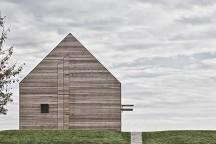 Summer_House_in_Southern_Burgenland_Judith_Benzer_Architektur_afflante_com_0