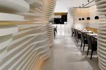 SushiCafe_Avenida_Miguel_Saraiva_Associados_afflante_com_0