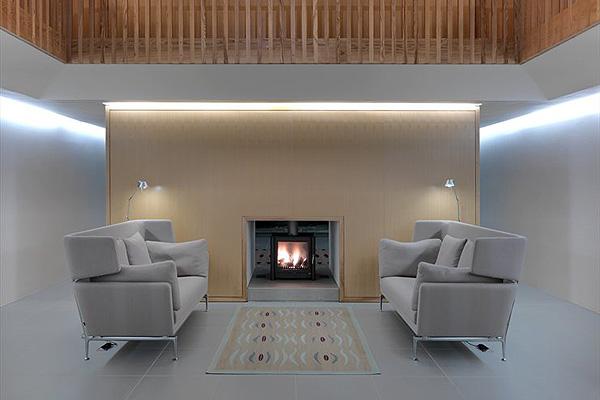 The_Long_House_Hopkins_Architects_afflante_com_0