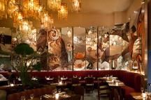 Tres_Honore_Restaurant_Atelier_Du_Pont_afflante_com_0