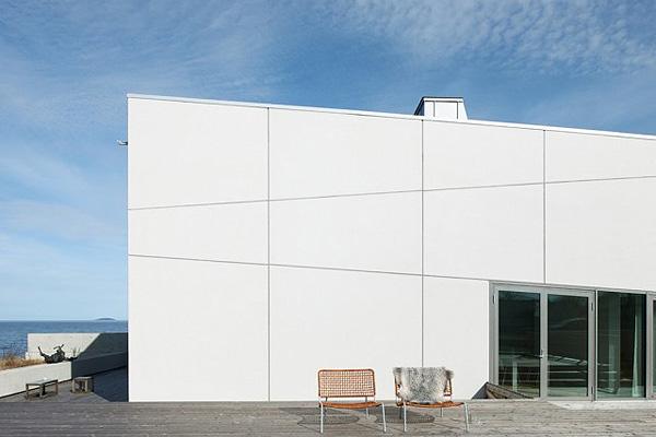 Villa_Widlund_Claesson_Koivisto_Rune_Architects_afflante_com_0