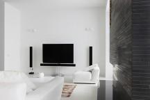 White_Apartment_Studio_Boris_Uborevich_Borovsky_afflante_com_0