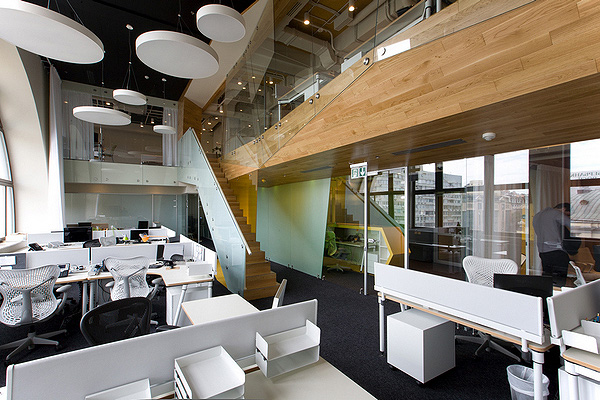 Yandex_Office_Interior_in_Kiev_Za_Bor_afflante_com_0