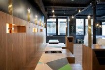 Yoobi_Sushi_in_London_Gundry_and_Ducker_Architecture_Ltd_afflante_com_0